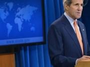 美国应客观评价越南宗教状况