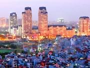 BMI Research对越南经济发展前景持乐观态度