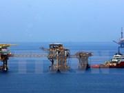 道达尔石油(越南)有限公司加强对胡志明市投资力度