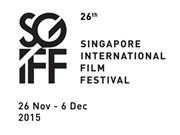 越南出席第26次新加坡国际电影节