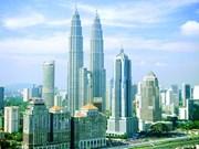 2016年马来西亚经济增长率可达4~5%