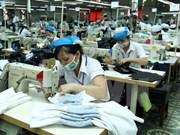 越南劳动总联合会与挪威工会联合会签署合作计划