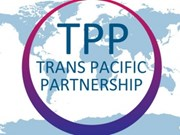 《跨太平洋伙伴关系协定》:抓住机遇应对挑战
