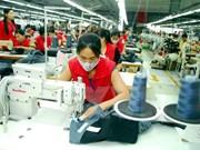 阮晋勇总理批准举办2015年越南发展伙伴论坛
