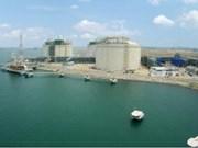新加坡将开放天然气市场