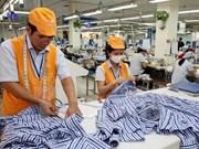 2016年越南经济增长率预计达6.5%至6.7%