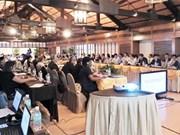 越南应开发多种资源满足国家经济社会用电需求