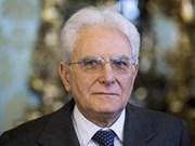 意大利愿与东盟深化合作关系