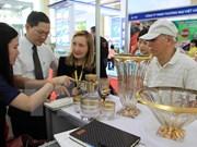 第13届越南(胡志明市)国际贸易博览会下月开展