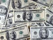 日本共向柬埔寨提供约20亿美元的援助资金
