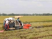 委内瑞拉正式批准与越南的农业合作协议