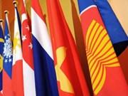 东盟秘书长黎梁明:东盟共同体建成各项筹备工作基本就绪