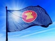 越南即将举办东盟新闻从业员联盟第18届大会