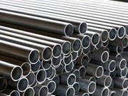外交部发言人黎海平:越南输美碳钢管不存在倾销行为