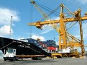 越南政府决定成立2015-2020年重点经济区理事会和指导委员会