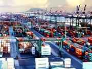 提高越南物流企业的竞争能力抓好东盟经济共同体带来的机遇
