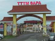 在捷克的越南企业对《越南欧盟自贸协定》充满期待