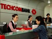 越南技术商贸银行成为越南首家加入国际保理商组织的银行