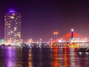 岘港市推出19个PPP招商项目