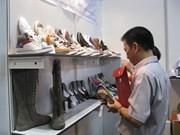 自由贸易协定将给越南出口业带来巨大机遇
