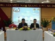 越南稳居全球5大纺织品服装出口国行列