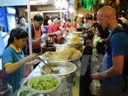 越南加强国际合作 大力开发西欧客源市场