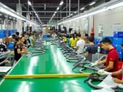 越南政府若干新政策将于明年1月生效