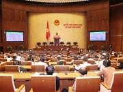 越南新一届国会、各级人民议会代表选举将于5月22日举行