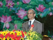 越南与澳大利亚工会加强合作