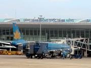 越南航空增速位居亚太地区第三