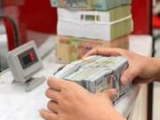2015年越南成为世界第11大侨汇收入国