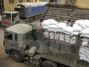 政府总理指导向宣光和宜安两省免费提供近3900吨大米