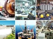 德媒:越南坚持推进革新事业