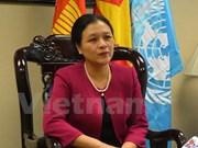 越南实现各项可持续发展目标中机遇与挑战并存