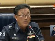 泰国发现今年首个寨卡病毒感染病例 呼吁民众不要恐慌