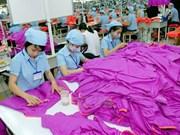 TPP有助提升越南在地区和国际舞台上的地位