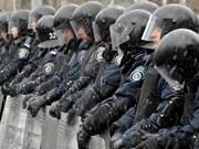越南外交部领事局局长李国俊:没有任何越南籍公民被乌克兰拘捕