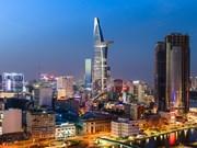 福布斯称赞越南经济取得的成功