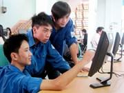 2016年茶荣力争为5000名劳动者提供就业机会
