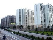 越南宏观经济稳定为房地产市场带来积极影
