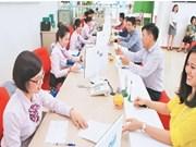 越南银行体系呈现新面貌
