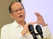 菲律宾批准2016~2017年出口发展计划