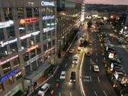 菲律宾下调2016年经济增长率
