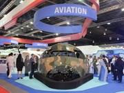 新加坡与美国签署新协议 降低成本 增强航空安全
