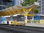 胡志明市快速公交系统发展项目 技术援助额1050万美元