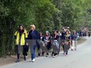 东盟一体化进程助推越南旅游业发展
