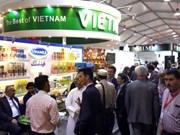 越南乳制品股份公司签署总额达1250万美元的儿童奶粉出口合同