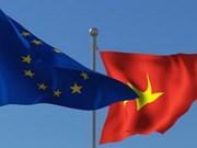 越欧自贸协定可能对越南法律体系产生巨大影响