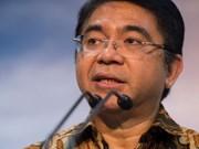 印度尼西亚拟加大对东盟投资力度
