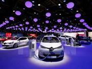 马来西亚1月份汽车销量大幅下降